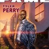 Bluewater Productions to release a new comic book biography on the life of Tyler Perry on April 2