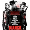 New movie: Django Unchained with Jamie Foxx