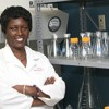 Clark Atlanta University's Dr. Valerie Odero-Marah, receives National Cancer Institute grant