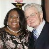 Roger Ebert memorial tribute held at the Chicago Theatre