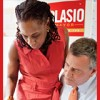 ESSENCE  –  Chirlane McCray In Its June Issue