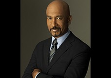 Montel Williams Speaks Out for Death with Dignity in New Issue of Compassion & Choices Magazine