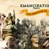 Emancipation Trail