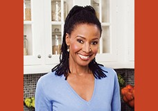 B. Smith Announces New Direction for its Business in Washington, D.C. and Beyond