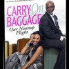 New Book: Carry-On Baggage