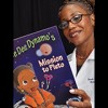 New York School Celebrates Dr. Dee Dee Dynamo Day with  top African American Urologic Surgeon