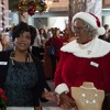 A Madea Christmas….in theaters on December 13
