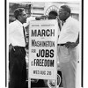 "Library of Congress Holds Symposium on Jan. 13: ""With Their Own Eyes: Photographers Witness the March on Washington"""