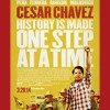 "New movie: ""Cesar Chavez"" to be released March 2014"
