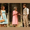 "Lifetime Television releases film version of the Broadway's ""The Trip To Bountiful"""