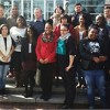 CLARK ATLANTA UNIVERSITY (CAU) HOSTS RUSSIAN JOURNALISM INSTRUCTORS AND ADMINISTRATORS