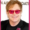 Elton John AIDS Foundation is Largest Funder of LGBTQ Programs for Black Americans