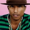 Pharrell Williams Will Be Saturday Night Live Musical Guest on April 5