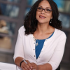 MSNBC host Melissa Harris-Perry to join Wake Forest University faculty