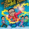 Back to school Book Pick: The Zero Degree Zombie Zone