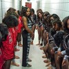 "Special interview: Lifetime Network's Miss D of ""Bring It"""