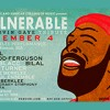 Boston: Marvin Gaye Tribute 2014 – Dec. 4