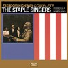 Legacy Recordings Commemorates 50th Anniversary of Montgomery-Selma Civil Rights Marches with Release of The Staple Singers' Freedom Highway Complete