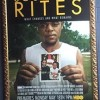 "HBO airs ""Southern Rites"", A Film on Race Relations in Southeast Georgia"