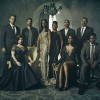 "OWN'S HIT TYLER PERRY DRAMA ""THE HAVES AND THE HAVE NOTS"" AND POPULAR SITCOM ""LOVE THY NEIGHBOR"" RETURN WITH ALL-NEW EPISODES THIS JUNE"