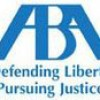 New ABA president to focus on diversity, inclusion in justice system