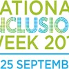 """UK launches international recognition of """"National Inclusion Week"""""""