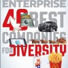 BLACK ENTERPRISE Announces The 40 Best Companies For Diversity
