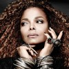 Unbreakable: the Reunion of Janet Jackson, Jimmy Jam And Terry Lewis