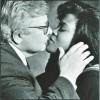 In Chicago: Premiere of THE BLACK WHITE LOVE PLAY (The Story of Chaz & Roger Ebert)