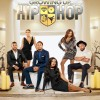 Growing Up Hip Hop — Second Season Will Return To WE tv In 2017