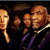 Keith David on His Unique Role on Greenleaf