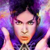 Remembering Prince — Storm Entertainment releases a new tribute comic book biography
