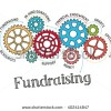 Course:Fundraising 101/201