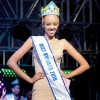 Rwanda will take part in Miss World beauty pageant.