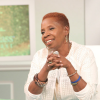 "OWN: ""IYANLA: FIX MY LIFE""–Tackling the Myth of the ""Angry Black Woman"""