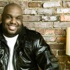 PASTOR JOHN GRAY JOINS OWN'S POPULAR SATURDAY NIGHT LINEUP WITH NEW DOCU-SERIES 'THE BOOK OF JOHN' (WORKING TITLE)