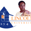 Lincoln University – University City hosts the Fourth Biennial Kwame Nkrumah International Conference