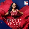 South African Soprano Pretty Yende, A Rising Star With A Modern Fairy-Tale Story, Releases Debut Album