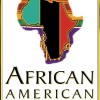 The Power Behind The African American Dollar
