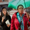 HBO Films' THE IMMORTAL LIFE OF HENRIETTA LACKS