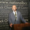 National Black Chamber of Commerce Opens Doors to Federal Procurement During Business MatchMaker