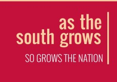 New report: Philanthropy must invest in the South to have a true national impact