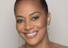 100th Anniversary of Harlem Renaissance Celebration Continues Through the Fall –Look for Author Terrie McMillan