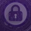 NYU Tandon and Bridgewater Associates Tackle Acute Shortage of Minority Groups in Cybersecurity