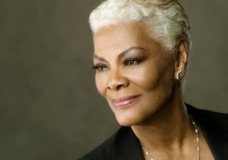 Dionne Warwick, Donny Hathaway & More to Receive Special Merit Awards