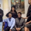 'A House Divided': UMC (Urban Movie Channel)