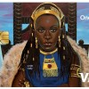 OneUnited Bank Launches New Queen Card Celebrates