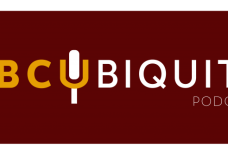 Tom Joyner Foundation Launches Exciting New Podcast – HBCUbiquity – Featuring Interviews, Discussions and Analysis about HBCUs