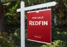 Redfin Report: Racial Gaps in Homeownership, Home Equity and Wealth Widened during the Historic Decade-Long Economic Expansion