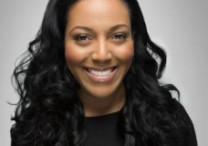 Women in Development, NY Announces 40th Anniversary Year with First African-American President in the Organization's History–Yolanda F. Johnson
